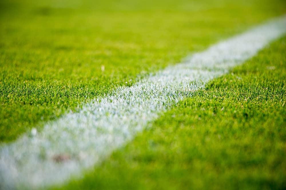 Fotbolls EM kan bli inställt tack vare coronaviruset