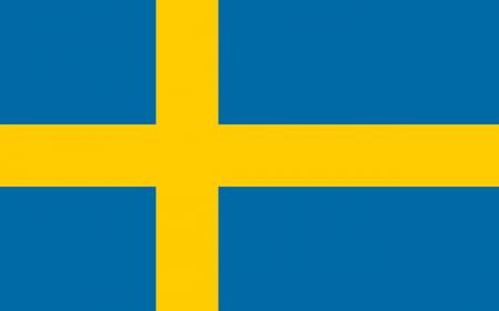 Svenska nätcasino hos casinogringos.se
