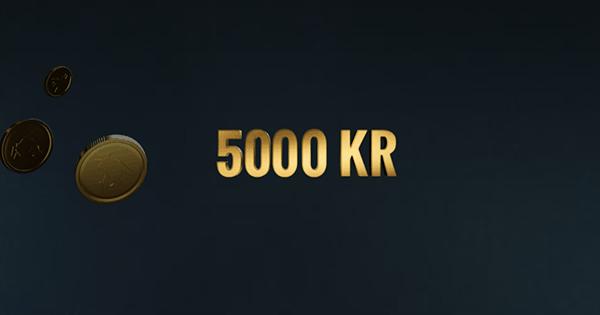 Casino bonus hos casinogringos.se