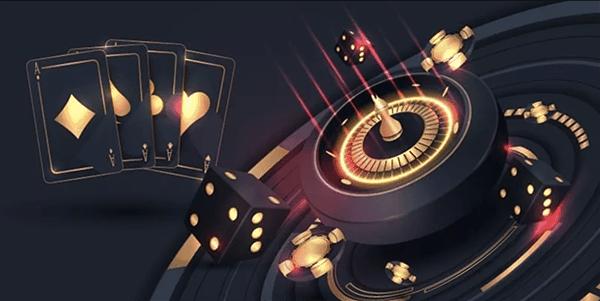 Nya regler gynnar casino utan svensk licens