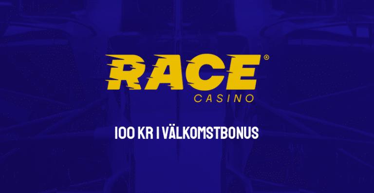Två nya svenska nätcasino har lanserats