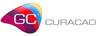 Curacao Gaming