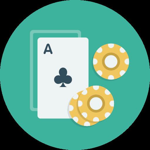 Bästa casino på nätet