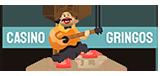 Casinogringos logo