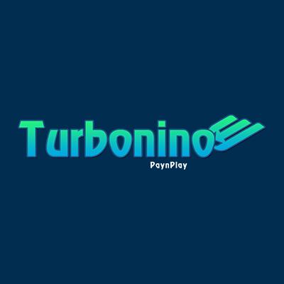 Turbonino Casino
