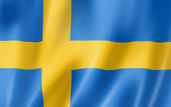 Fördelar med nya svenska casinon