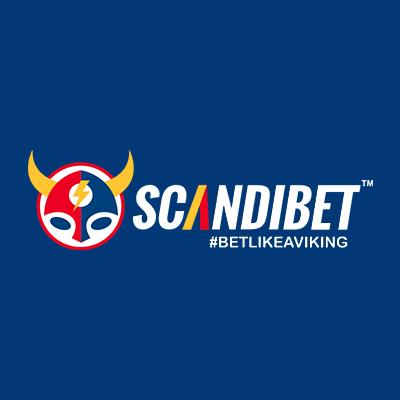 Scandibet casino och sport